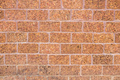Stone wall. Texture ideal to use as background Royalty Free Stock Photos