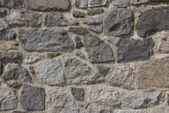 Stone wall texture. Image of stone wall texture Royalty Free Stock Photography