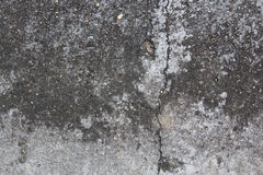Stone wall texture. Old stone wall texture. background Royalty Free Stock Image