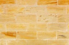 Stone wall texture Stock Photography