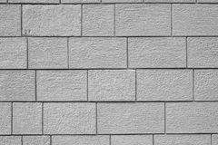Stone wall texture, perfect for a background. Photo of Stone wall texture, perfect for a background royalty free stock images