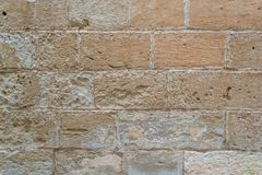 Stone wall texture, perfect for a background. Photo of Stone wall texture, perfect for a background stock images