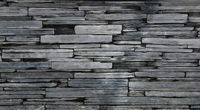 Stone wall texture phot Stock Photos