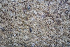 The stone wall texture surface detail image close up Stock Image
