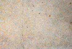 Stone wall texture, Terrazzo Floor Background Stock Photography