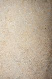 Stone wall texture,Terrazzo Floor Background. rough texture Royalty Free Stock Images