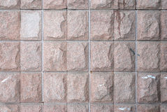 Stone wall textures Royalty Free Stock Photo