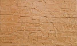 Stone wall textures Stock Photos