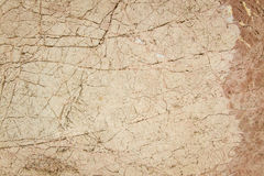 Stone wall used for texture and background Royalty Free Stock Photo