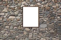 Stone Wall, Wall, Brick, Brickwork stock photo