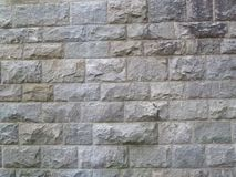 Stone Wall, Wall, Brickwork, Brick royalty free stock image