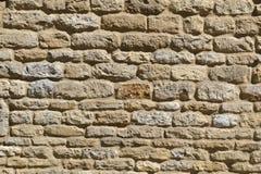 Stone Wall, Wall, Brickwork, Brick royalty free stock photography