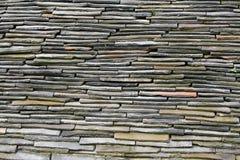 Stone Wall, Wall, Cobblestone, Brickwork royalty free stock image