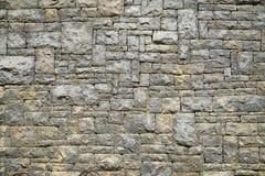 Stone Wall, Wall, Rock, Brickwork stock photos