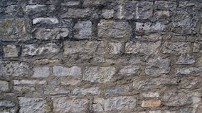 Stone Wall, Wall, Rock, Brickwork royalty free stock photos