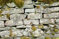 Stone Wall, Wall, Rock, Cobblestone
