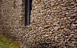 Stone Wall, Wall, Rock, Rubble royalty free stock photo