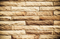 stone wallpaper  Stock Photography