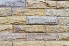 Stone wallpaper background Stock Photography