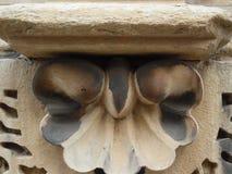 Stone work Stock Photos