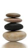 stone zen. Obrazy Stock