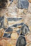 Stone2 Fotografia Stock