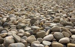 Stonebeach στοκ φωτογραφίες
