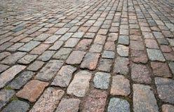 stoneblock royaltyfria foton
