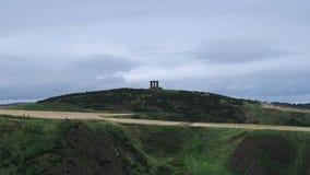 Stonehaven Wojenny pomnik zdjęcie wideo