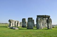 Stonehenge Stock Images