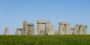 Stonehenge Imagem de Stock Royalty Free
