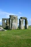 stonehenge Zdjęcie Royalty Free