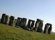 Stonehenge Stock Photos