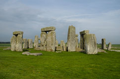 Free Stonehenge Stock Photo - 848690