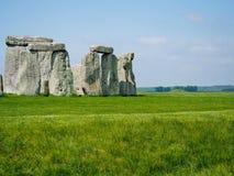stonehenge Imagem de Stock