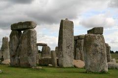 Stonehenge. Stock Images