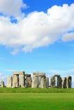 Stonehenge Royalty Free Stock Image