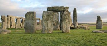 Stonehenge, England. UK Stock Photos