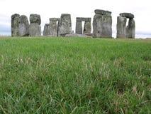 Stonehenge. Famous UK Ancient site Stonehenge in Wiltshire stock images