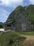 Stonehouse Foto de archivo