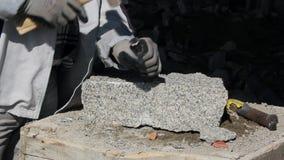 stonemason metrajes