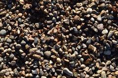Stones1 免版税库存照片