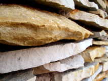 Free Stones Stock Image - 14983551