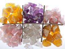 Stones Stock Photography