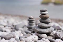 Stones stock photo