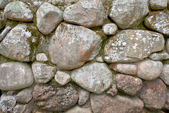 Free Stones Royalty Free Stock Images - 5902399