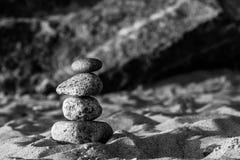 4stones Image stock