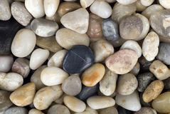 Stones Stock Photos