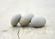 Stones Stock Photography