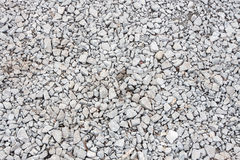Stones as a background Stock Image